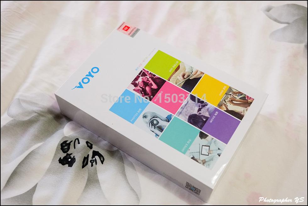 VOYO A1 MINI Intel Z3735F Quad Core Windows8 Tablet PC 8Inch IPS Screen 1280x800 2G RAM 32GB ROM Dual Camera HDMI Bluetooth(China (Mainland))