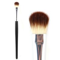 Professional Eyeshadow Brush Shader Brush Eyes Makeup Tool Wholesale 100pcs/lot