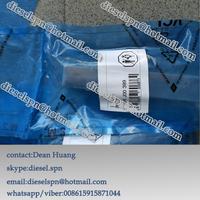 F00RJ00399 F00R J00 399 common rail injector valve