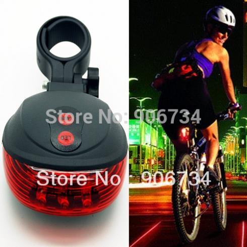 Фара для велосипеда OEM Fashon AK17 фара для велосипеда oem led eb 142