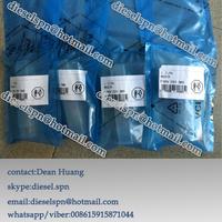 F00VC01365 F00V C01 365 Common rail injector valve