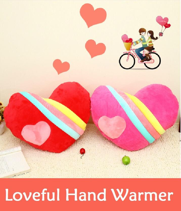 Bolster Pillows Shopping Pillow Bolster Valentine 39 s