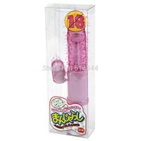 Japan first adult brand NPG sex product for women sex toys for femal dildo vibrator vibrador for women