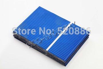 Солнечная батарея Eco-sources 40pcs