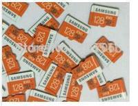 Worldwide Free shipping TF Card 128GB Memory card 128gb micro sd card micro sd 128gb class 10 flash card 128gb