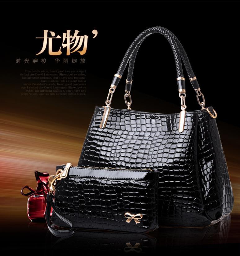 http://i00.i.aliimg.com/wsphoto/v0/32252780666_1/2015-fashion-handbags-fall-winter-new-shoulder-font-b-bag-b-font-handbag-trend-of-cross.jpg