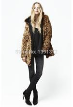 Верхняя одежда Пальто и  от Fashion & Womenswear для женщины, материал Микрофибры артикул 32252809980
