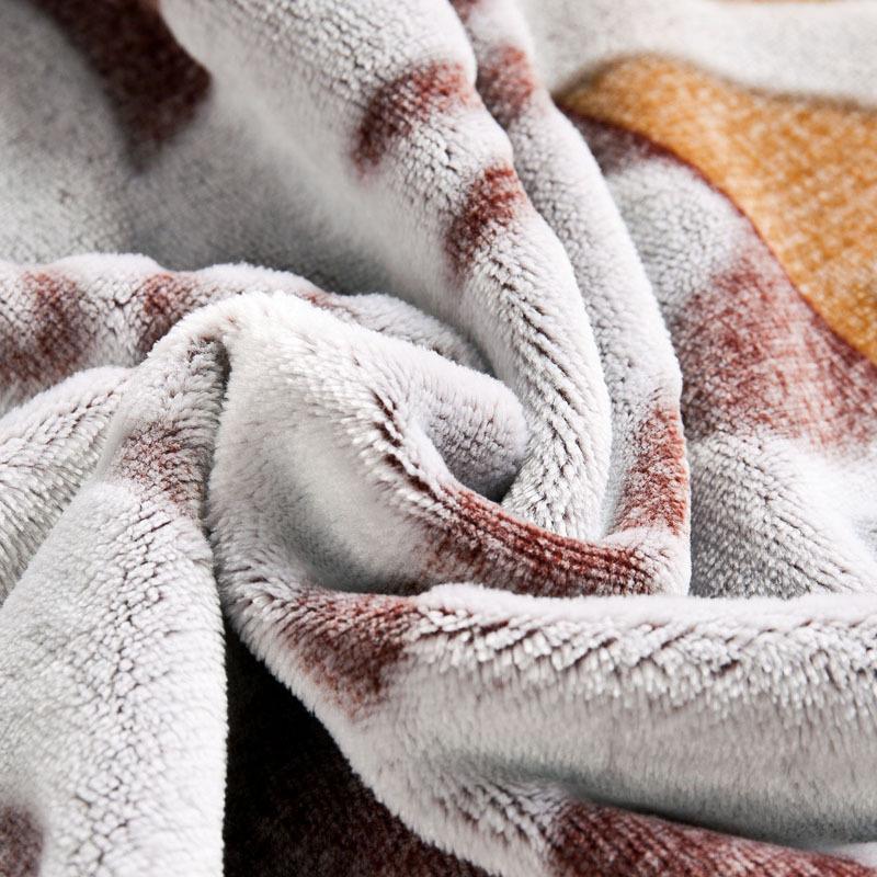 Crochet Dragon Blanket Blankets Crochet Baby Pure