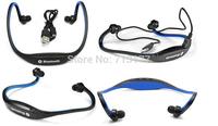 S9 Sport Neckband Style Headset 3.0 Wireless Stereo BluetoothEarphoneHeadphone for Smart phones/tablets/laptops,etc. LOGO-WHITE!