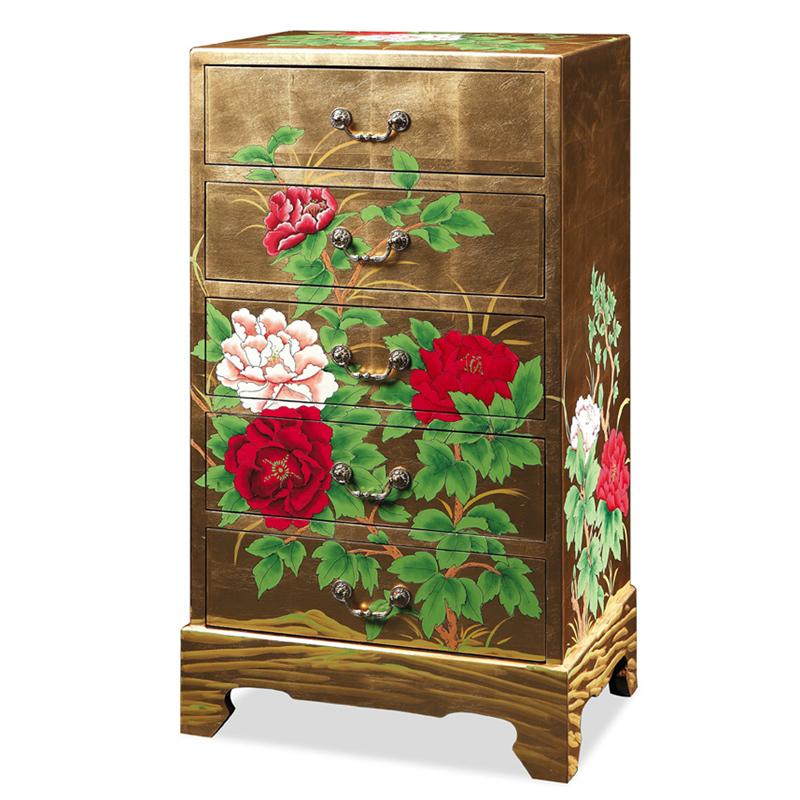 online get cheap korean antique furniture alibaba