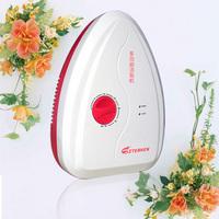 400 mg/h Food Ozone Generator Air Water Ozonator Sterilizer Ozonizer US Plug Baby and Child Care Food Preparation