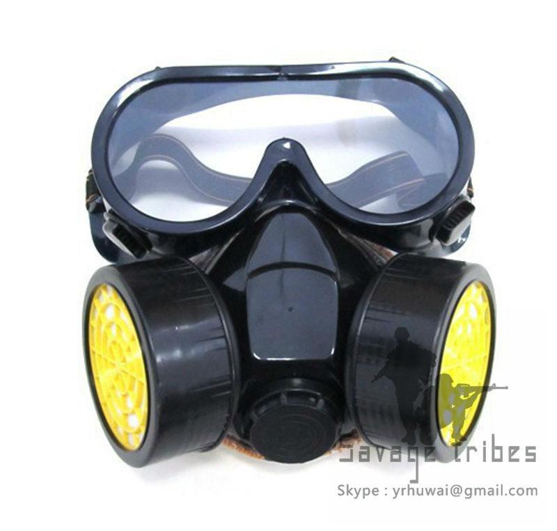 Aliexpress.com : Buy 2014 New Outdoor Dust Respirators Indoor Purify