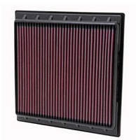 K&N Replacement Air Filter 33-2444 for CADILLAC SRX  Free Shipping