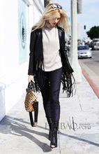 Верхняя одежда Пальто и  от HK shopping paradise online для женщины, материал Хлопок артикул 32252875382