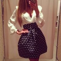 saias femininas 2014 women dress Aliexpress best selling fall women's fashion dresses sexy high waist slim vestidos