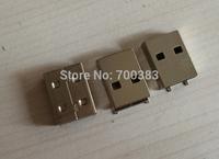 (100PCS)Mini The black colloid Steel shell, Mini UDP Accessories, General Mini UDP Steel shell