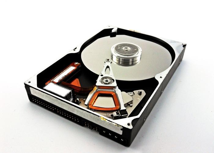 Server hard disk STBP4000300 Hard Drive 4TB NAS External 4-Bay(China (Mainland))