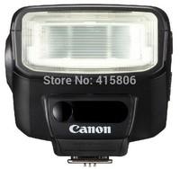 New original photoflash  TTL Flash Speedlite for canon 270EX II