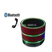 Bluetooth Speakers Wireless Speaker Mini Portable Speakers Super Bass For Samsung Computer Car