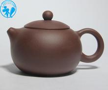 Free Shipping Yixing teapot tea pot filter teapot beauties handmade purple clay customized gifts authentic Hi