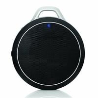 New Hot Brand Micro  Wireless Bluetooth Speaker U-disck and TF card Outdoor Speaker