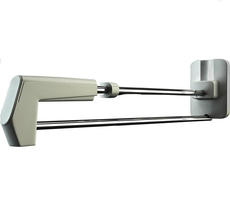 vG-HK001 Retail Display Security Hook hangging Locking hook