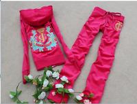 best sell women Velvet Tracksuits,Women long sleeve Velours Suits,Sportwear,Hoodies & Pants