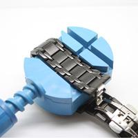 Hot! Functional Strap Regulator (Blue)