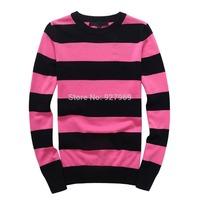 207 New autumn& winter 2014 Men's Sweater New Wool Men Sweater Thick Warm turtleneck sweater Korean Type Slim Free Shipping