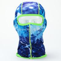 New  Motorcycle Balaclava Hood Full Warm Neck Face Cycling Ski Windproof Protector Mask Balaclava Full Face Mask Hat Cap