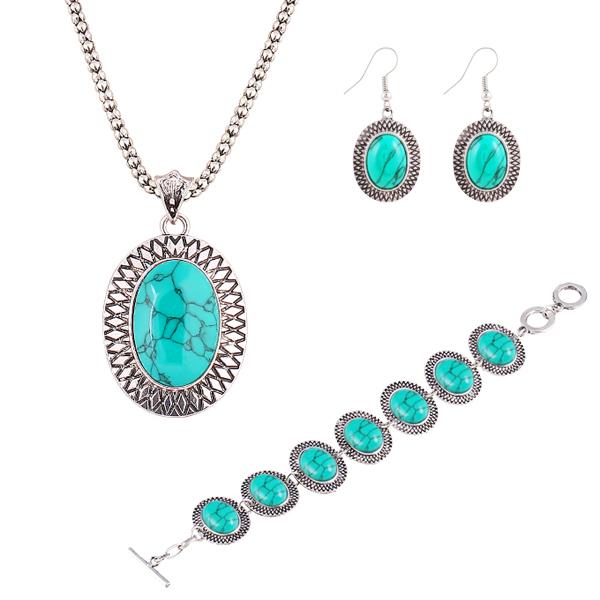 Ювелирный набор Jewelry 2015 M13 Jewelry Sets ювелирный набор jimore 2015 whol women fashion jewelry