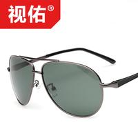 2014 sunglasses polarized glasses large sunglasses