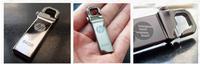 hot2015good Usb flash drives driveNew 512 gb usb memory drives 2.0 pen usb flash drive free shipping