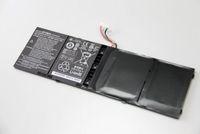 Genuine  Laptop Battery For Acer Aspire V5 M5-583P V5-572P V5-572G AP13B3K AP13B8K 53WH