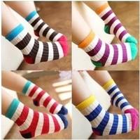 100% cotton baby socks children  male child socks female child  infant socks