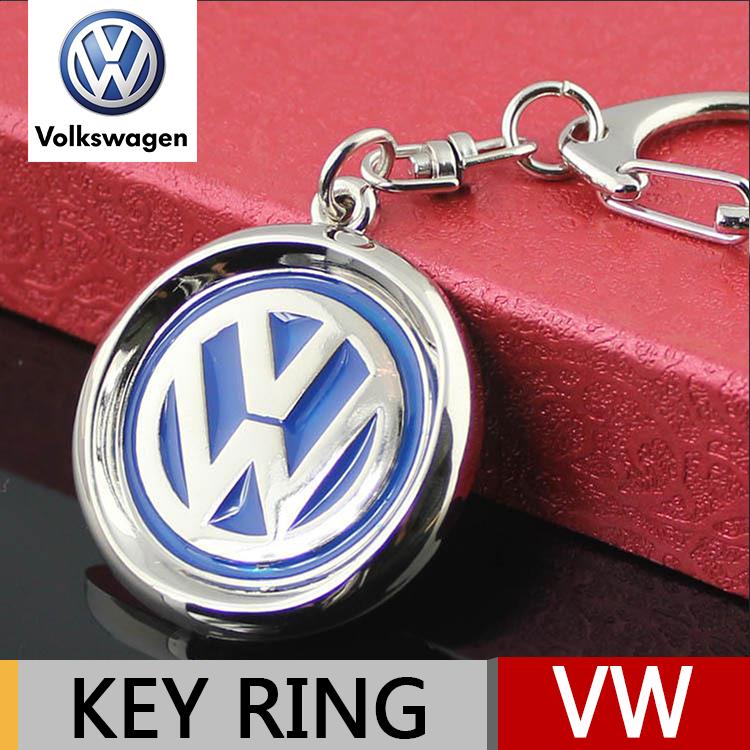 Брелок для ключей Langens Vw 4 Passat B6 Touran Tiguan Jetta ветровики prestige vw passat b6 sd 06