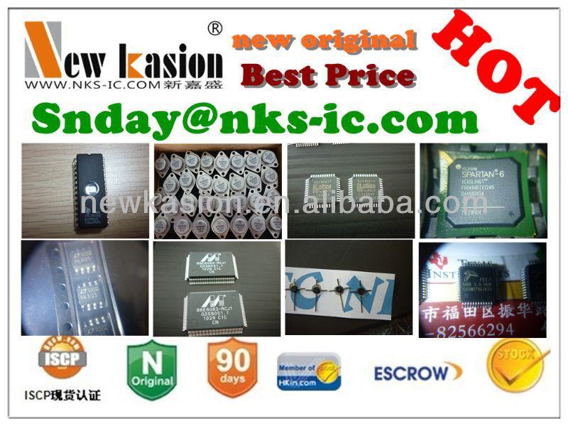 (IC Supply Chain) 4646 WM9705SEFT/RV 11-414-008V09049 464WP 1141MGL3-TR 119998-0352 4510BE X9250US24IT1 470UF/25V X9258UV24I-2.(China (Mainland))