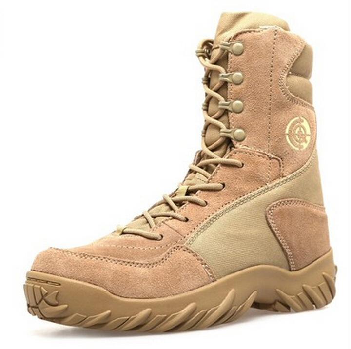 Mens Black Justin Work Boots New Men Boots Black Retro