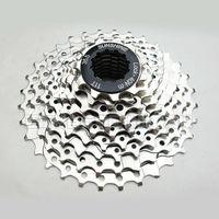 Sunshine Super Light 9 Speed Bike Cassette Freewheel for MTB Folding Bicycle