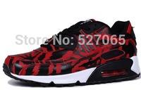 2015 Women Running Shoes Sports Shoes For Women Euro Size:36-40 Free Shipping