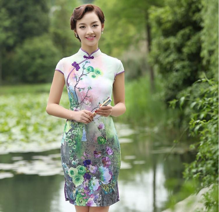 Dress China Free Shipping Free Shipping Top Quality