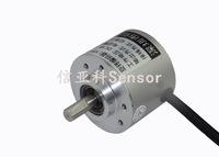 XYK-BMJ-32Z6-P12,DC18~36V,PWM signal output Absolute Encoder, Angle Sensor,Position Sensor