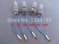 Галогенная лампа 100% brand new authentic G4 6V5W /10w /15w /20w /30w 10 /lot