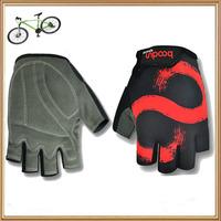 cycling gloves Bike Bicycle Gloves Full Finger Motocross Riding Dirt Bike Cycling Biking Gloves guantes mtb M,L,XL