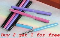 Buy 2 get 1 for free High-grade HERO 448 Fine Nib Fountain Pen NEW