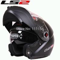 DHL/EMS/Fedex IE Free shiping 100% Origianl LS2 FF370 Top Quality Motorcycle Helmet