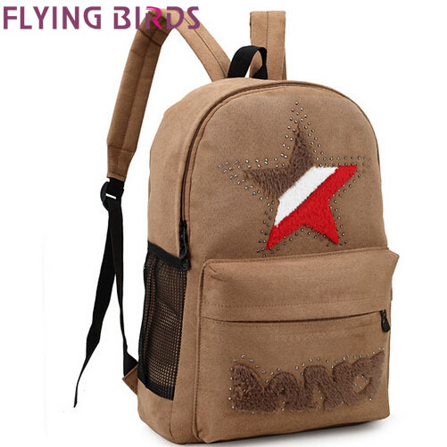 Рюкзак School bags women backpack women bags pouch 2014 ! LS5208 women backpack women bags pouch 2015 school bag рюкзак designer backpack 2015 mochilas femininas school bags for teenagers
