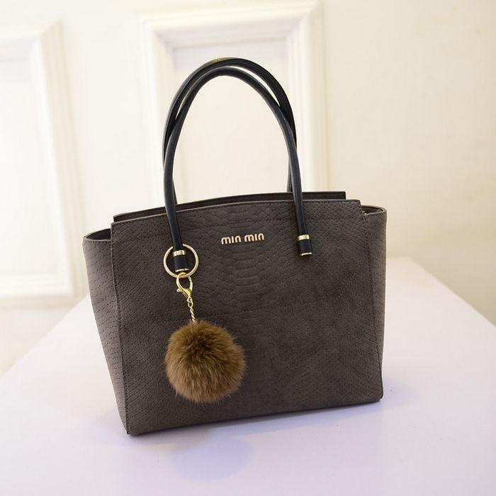 AliExpress.com Product - 2015 new arrival fashion women Serpentine leather handbag women messenger bags shoulder bags tote bag bolsas femininas D145