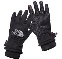 Winter glove outdoor warm glove wind stop glove waterproof glove Free shipping