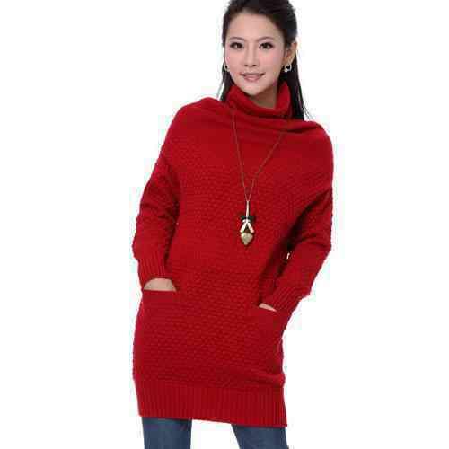 Season end of a single dalang Overstock closeout treaters sweater dress 2014110913953(China (Mainland))